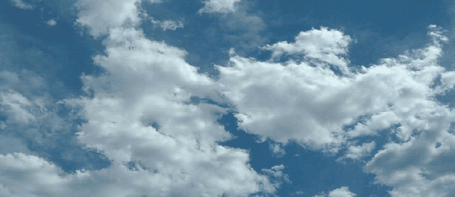 Clouds backgrounds and moving clouds free for commercial use negle Image collections